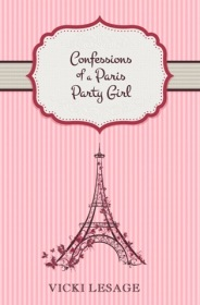 confessions-of-a-paris-party-girl-book-cover